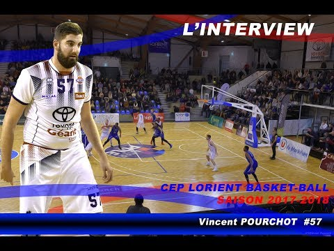 interview vincent pourchot