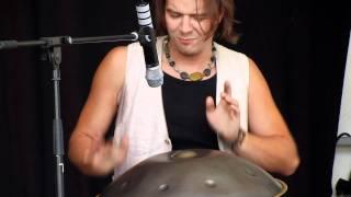 Felix Meyer Bzw. glaub ich (neu) live Mainz 26.06.11