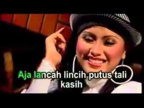 Bunderan Jatibarang   Tarling Dangdut  Aas Rolani    YouTube