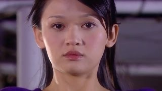 Fated To Love You | 命中注定我愛你 - Episode 8 [VOSTFR]