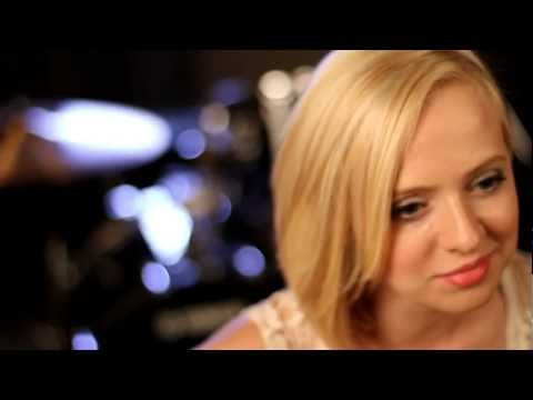 Justin Bieber - Die In Your Arms - Official Acoustic Music Video - Madilyn Bailey Cover - on iTunes