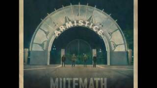 Electrify by MuteMath