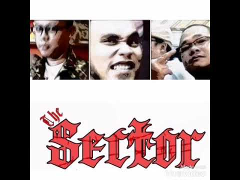 THE SECTOR - SURVIVE FOR OUR LOiFE