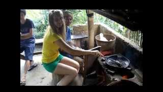 Наш отдых на Бали!(, 2013-09-23T09:53:35.000Z)