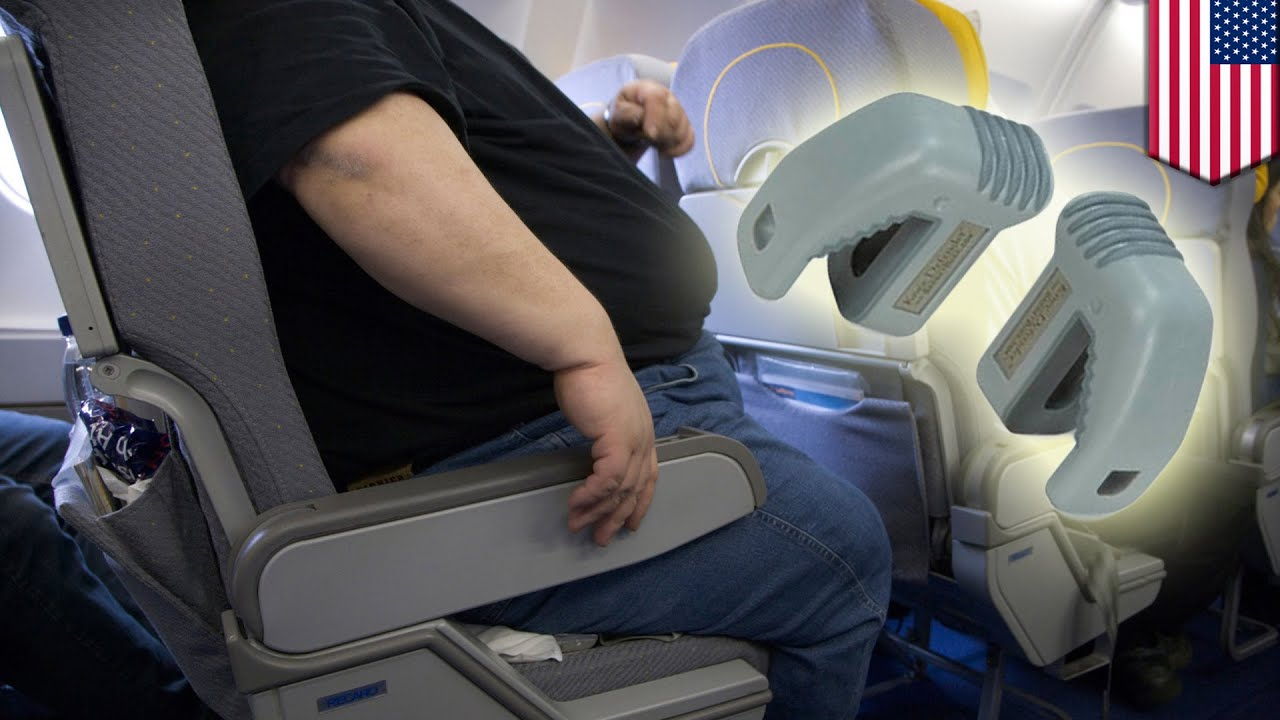 Fight over Knee Defender anti-reclining seat lock grounds United flight in Chicago & Fight over Knee Defender anti-reclining seat lock grounds United ... islam-shia.org