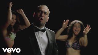 Смотреть клип Dharius - La Raja