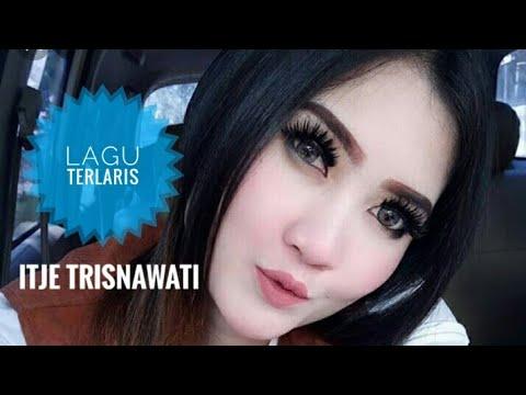 itje trisnawati the best mp3
