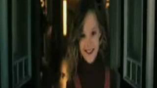 Phoebe in Wonderland (2008) Official Trailer [HD 1080p]