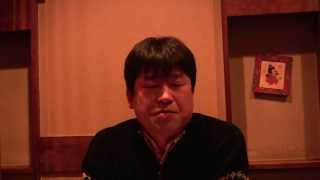 【チケット情報】 http://w.pia.jp/a/00026715/