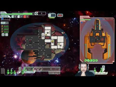 Hard Win w/Slug B: 28/28 Ships Complete!!