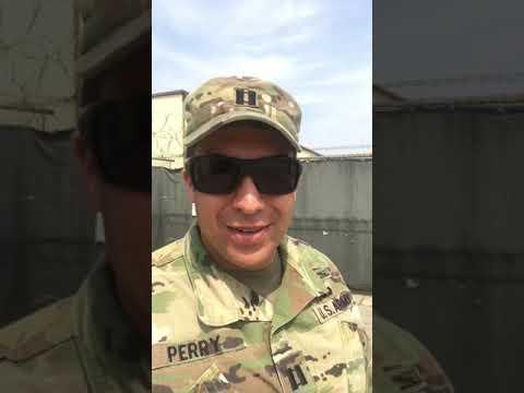 10 BEB MICO FRG VIDEO 21