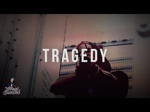 """**SOLD**""""Tragedy"""" Instrumental (Drill/Trap Type Beat) [Prod. By TheBeatCartel]"""
