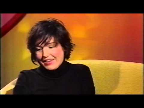 Interview Mccoist & Mcaulay BBC1 1999