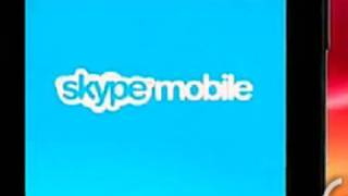 Make Free Phone Calls on Android with Skype! - AppJudgment(Miss AppJudgment? Check out Tech Feed for more app news & reviews: http://vid.io/xoz http://revision3.com/appjudgment Skype Mobile for Android is ..., 2010-04-15T03:49:01.000Z)