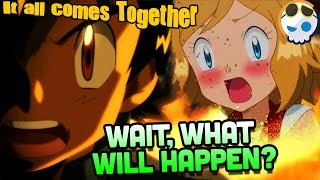 So, What Will Happen to Ash at The End of Pokemon?  |  Gnoggin