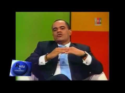 Duvernay entrevista a Elías Baez,  el diputado armao, bebío y con cuarto