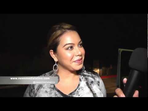 Jenni Rivera 01 15 Chiquis La Hija De La Diva De La Banda Jenni Rivera