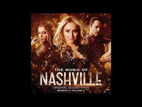 As the Crow Flies (feat. Clare Bowen & Sam Palladio) | Nashville Season 5 Soundtrack
