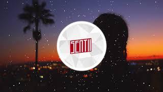 Post Malone - I Fall Apart (Sentii Remix)