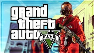 Come Hangout? GTA Live Now Grand Theft Auto 5 Live Stream Ps4/Pc/Xbox/ Modded Lobby Money Drop Free