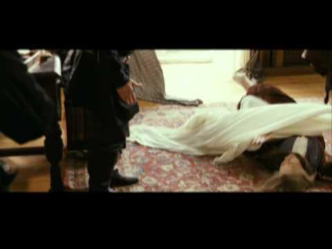 Trailer do filme A Última Estação