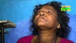 Truth Inside 19/11/15 EP-140 Nulakkunna Cheri Jeevithangal
