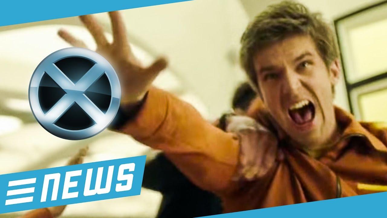 X-Men kommen als Serie zurück - FLIPPS News