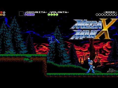 <b>Shovel Knight</b>: Specter of Torment (Switch) <b>Cheat Code</b> Tribute to ...
