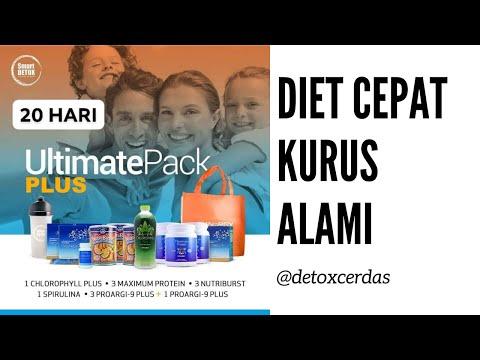 diet-cepat-kurus-alami-hub-081513970009