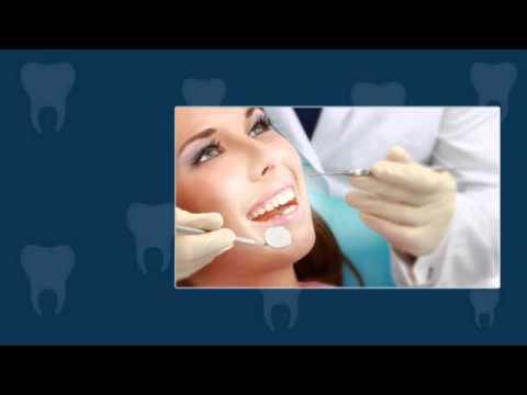 Affordable Dental Solutions | Oceanside, CA – George Braithwaite DMD