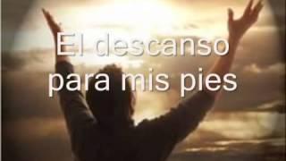 la gloria de dios ricardo montaner y noemi luz con letra 1
