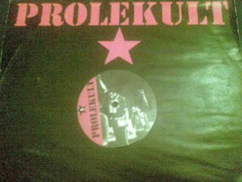 Bekkou-Hi Lite(Dj Misjah remix)1999