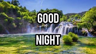 Night romantic quotes gud 320+ UNFORGETTABLE