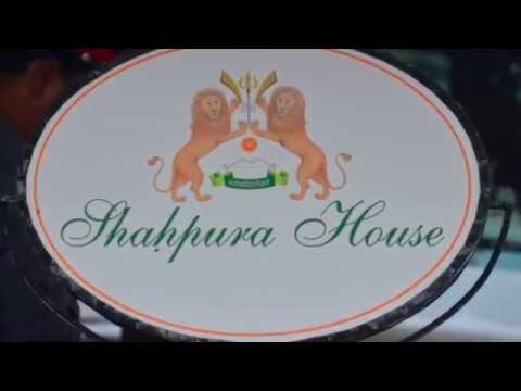 Travel Video Jaipur-Flexitours/IndianHorizons