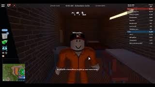2 einfache Wege, um ohne Keycard im Jailbreak zu entkommen ROBLOX