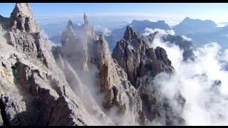 Amazing Music nature scenery video 2015 Full Album Discovery Channel BBC Planet Earth new