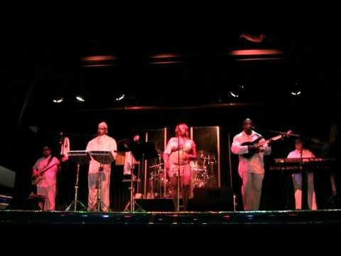 Musicole Live @ The Casino Fandango.