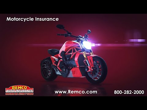 motorcycle-insurance-&-coverages-remco-insurance