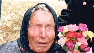"""""""П'ятим керівником України буде жінка"""": Хто стане 5 президентом, пророцтво Ванги яке справджується"""