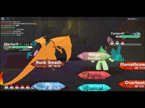 pokemon brick bronze how to get dragonite