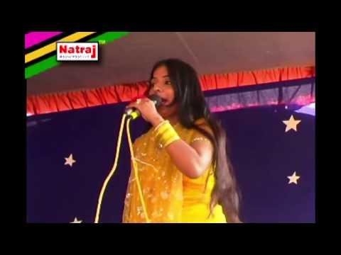 चढ़ के हिला करो - Sharif Parwaz and Rehana Saba - New Qawwali Song - एक बार ज़रूर देखे और सुने