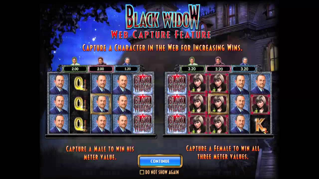 Get In Some Front Side Spins Slots With No Download
