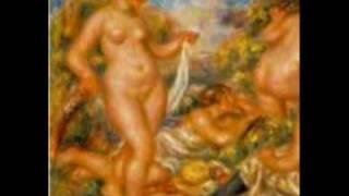 LESBIANAS Y ARTE / LESBIANS AND ART Norma Bellini