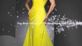 Prom Dresses 2011