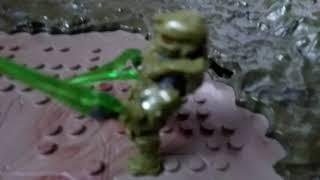 Baixar Halo Secrets part 2