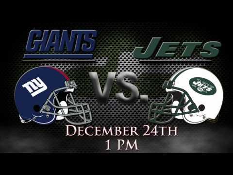 2011 NFL Schedule Released