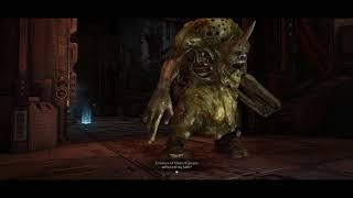 Inquisitor Martyr BIG UPDATE!