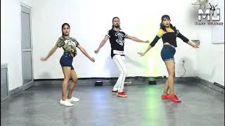 Chamma  Chamma  Dance Choreography  ( MJ ) Manoj Jaatu  MJ Dance Academy in Rewari 9050340620