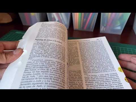 review-biblia-de-jerusalén-latinoamericana