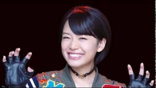 【引用元画像】 00:00:13.04 → ・林 愛夏 Manatsu Hayashi (@lespros_ma...